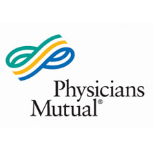 PhysiciansMutual
