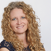Jen Blum