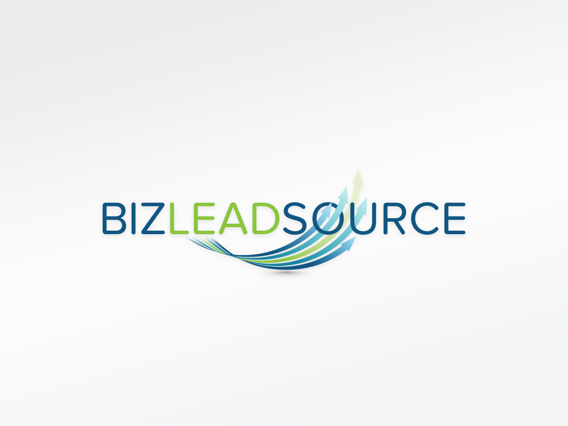 BizLeadSource Logo