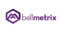 bellmetrix