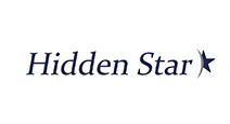 HiddenStar