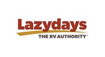 LazydaysRVLogo