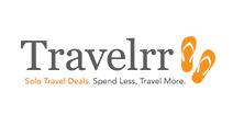 Travelrr.com_logo