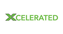 Xcelerated
