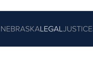 NE-Legal-Justice