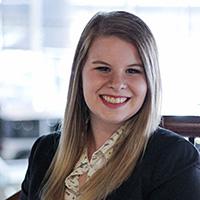 Our Team - Shanley Reynolds