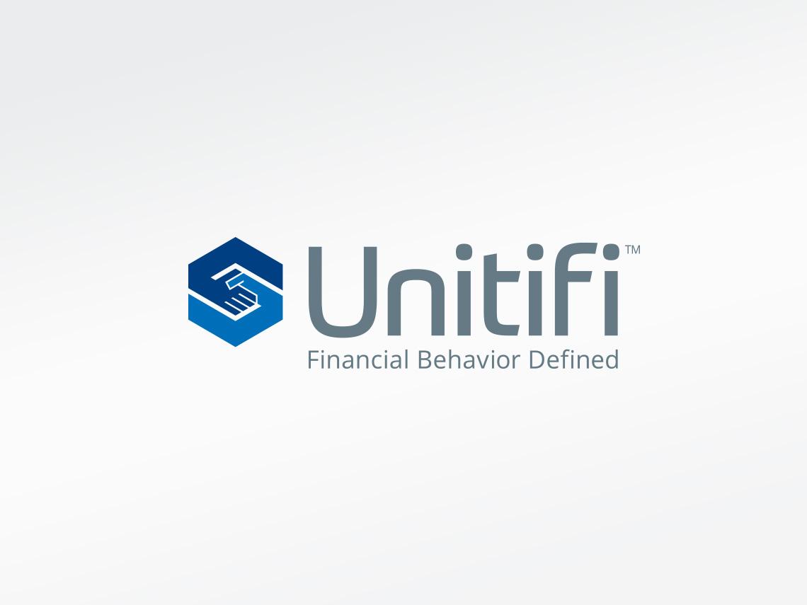 Unitifi Logo