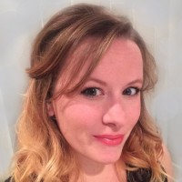 Our Team - Jillian Kurz